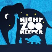 Night Zoo Keeper Info Sessions