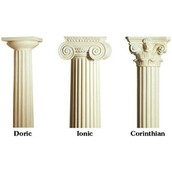 Architecture Styles