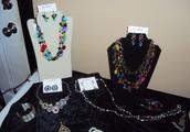 Premier Designs Jewelry Distributor