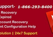 Gmail tech support Phone number  1-866-293-8400