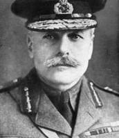British general Douglas Haig