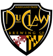 Duclaw Tap Takeover