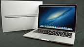 This Macbook Pro is available for purchase right now!