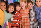 Advantages and Disadvantages of In-Home Child Care