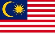 Malaysia's flag