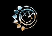 BLINK-182 are coming to the centuar to do a concert