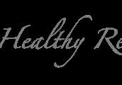 Tina Daniels Website: Healthy Relationships Lab