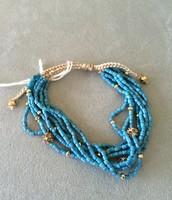 Callie Bracelet $25