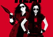 Watch The Heat 2013 Movie Full Movie Online Free Streaming