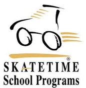 SkateTime School Program