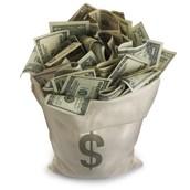 Budgeting Tip #2