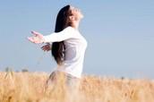 """""""Реализирай себе си"""" - трансформативно дишане"""