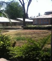 Selian Hospital, Arusha, Tanzania