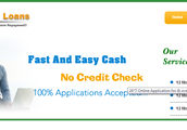 12 Month Loans @ http://www.12monthloansukdirectlenders.co.uk
