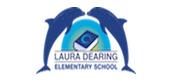 Laura Dearing Elementary School