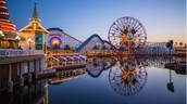 Disneyland Discounts Available Now