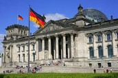 Germany's Government