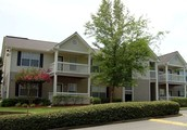Beautifully Renovated Apartments in Sandy Springs!
