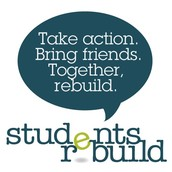 Students Can Make a Global Impact