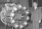 Frank Whittle History