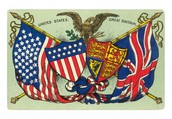 Britain and the United States