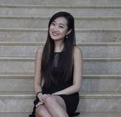 Judie *elixir* Zhang