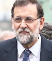 נשיא ממשלת ספרד
