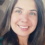 Priscila Hilligus, MS, MSW, LCSWA