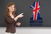 Corso di aggiornamento linguistico per docenti - 15 ore