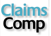 ClaimsComp can take the hassle out of filing your BP Deepwater Horizon Claim
