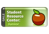 Student Resource Center Junior