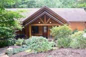 160 Carefree Cove, Zionville, NC  28698