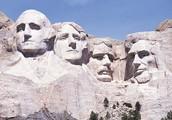 Granite is even a popular tourist destination!