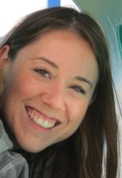 Jennifer Laforest, Lead Stylist