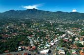San José, Costa Rica: