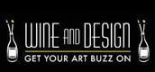 We are Wine and Design Durham