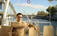 Mr. Pham Vu Tung