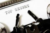 Espionage Definition: