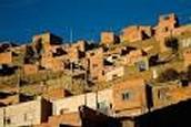 Urban & Rural Living