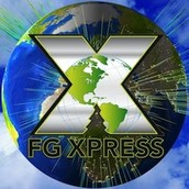 FG Xpress Power Patch An Ideal Option To Cure Your Pain
