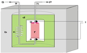 Calorimetric Biosensor