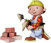 El ingenierio