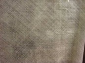 Cuben Fiber fabric