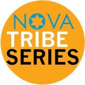 We are NOVA Tribe Series