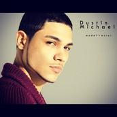 Dustin Michael