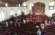 Offeratory Prayer
