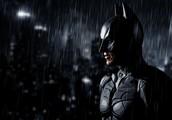 Batman time plan