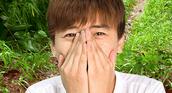 Jong Hyuk