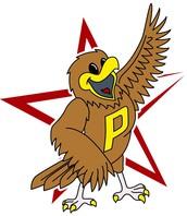 PCE Spirit Stick