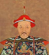 Hongjinjun